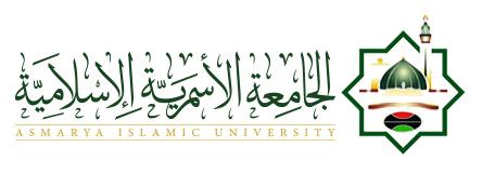 Asmarya University