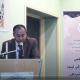 توصيات مؤتمر مكافحة الفساد في ليبيا من المنظور التشريعي التي أقامته كلية الشريعة والقانون بالجامعة الأسمرية الإسلامية.